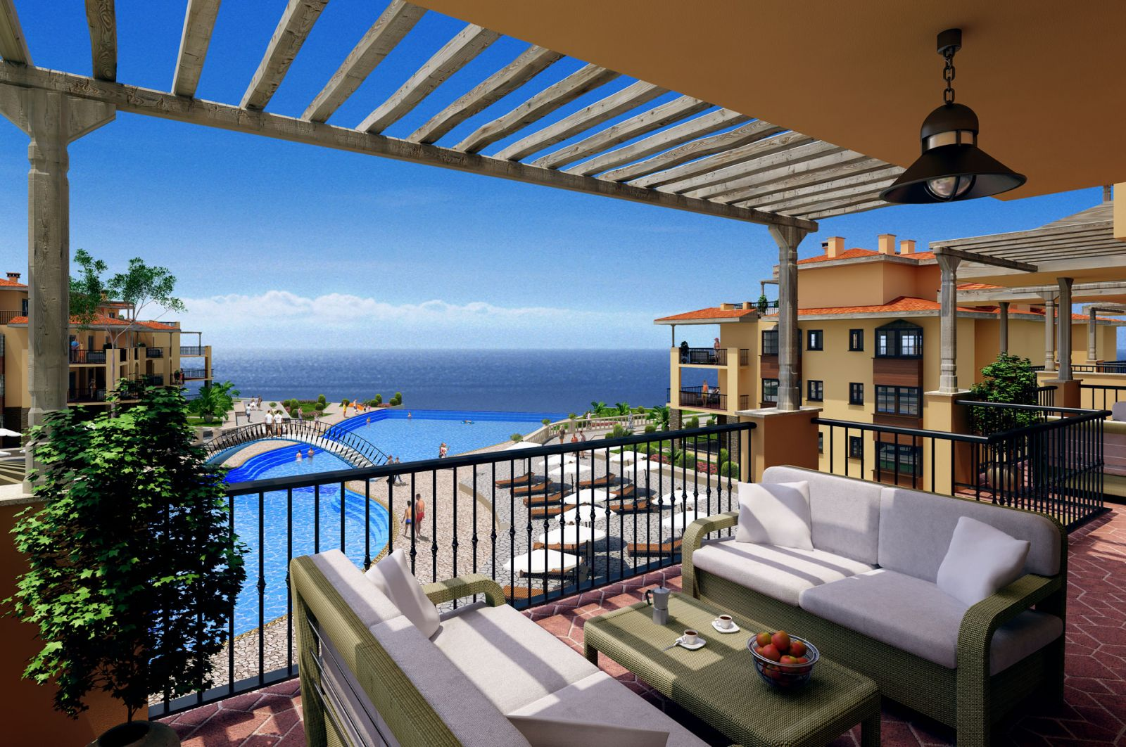 Пензенской купить квартиру в хорватии на берегу моря вернуть