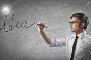 Бизнес идеи реольно с чего начать свой бизнес с нуля идеи